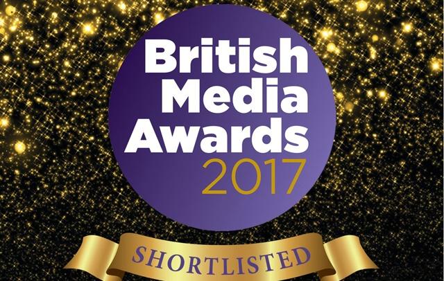 BritishMediaAwardsLogo