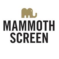 MammothScreen